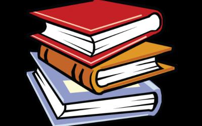 Lista dei libri a.s. 2019-20