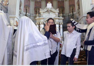 Torah Beivrit